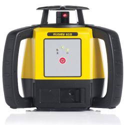 leica-rotary-laser-250.jpg
