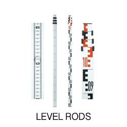 lev-rod.jpg
