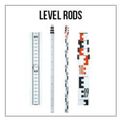 level-rods-pic-link.jpg