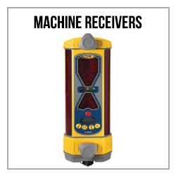 machine-receivers.jpg