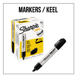 markers-and-keel.jpg