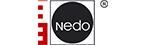 nedo-tripod-logo.jpg