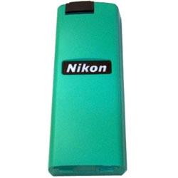 nikon-accessories.jpg