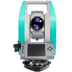 nikon-xs400x400-1-.jpg