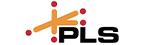 pls-logo.jpg
