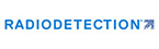 radio-detection-logo.jpg
