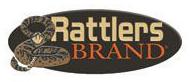 rattlers-brand.jpg