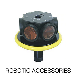 rob-access.jpg