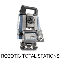 robo-t-s.jpg