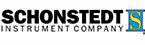 schonstedt-logo2.jpg