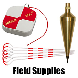 seco-field-supplies.jpg