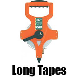 seco-long-tapes.jpg