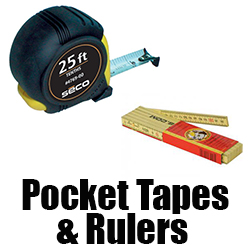 seco-pocket-tapes-rulers.jpg