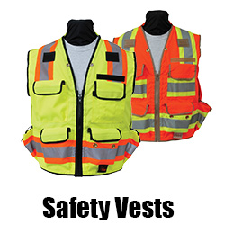 seco-safety-vests.jpg