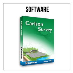 software-gps.jpg