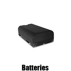sokkia-batteries.jpg