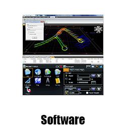 sokkia-magnet-software-250.jpg