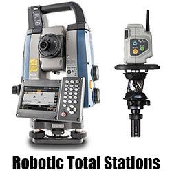 sokkia-robotic-ts.jpg