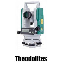 sokkia-theodolites.jpg