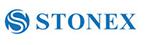 stonex-logo2.jpg