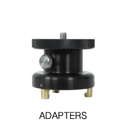 supp-adapters.jpg