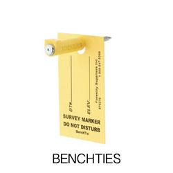 supp-benchties.jpg