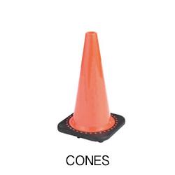 supp-cones.jpg