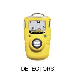 supp-detectors.jpg