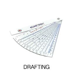 supp-drafting.jpg