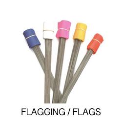 supp-flags.jpg