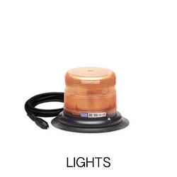 supp-lights.jpg