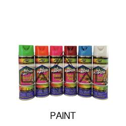 supp-paint.jpg