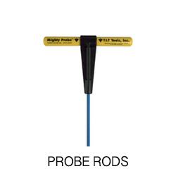 supp-probe-rods.jpg