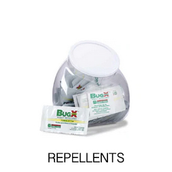supp-repellents.jpg