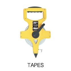 supp-tapes-y.jpg