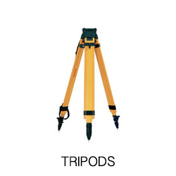 supp-tripods.jpg