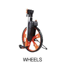 supp-wheels.jpg