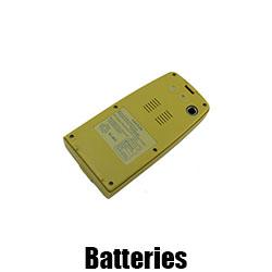 topcon-batteries.jpg