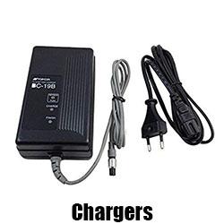 topcon-chargers.jpg