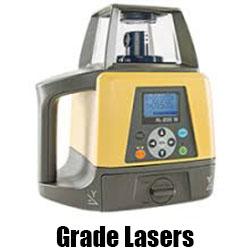 topcon-grade-lasers.jpg