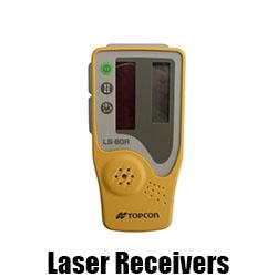 topcon-laser-receivers.jpg