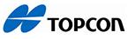 topcon-logo2.jpg