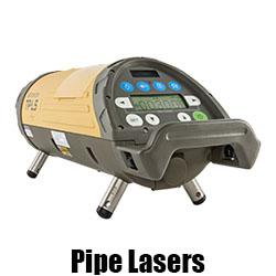 topcon-pipe-lasers.jpg