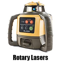 topcon-rotary-lasers.jpg