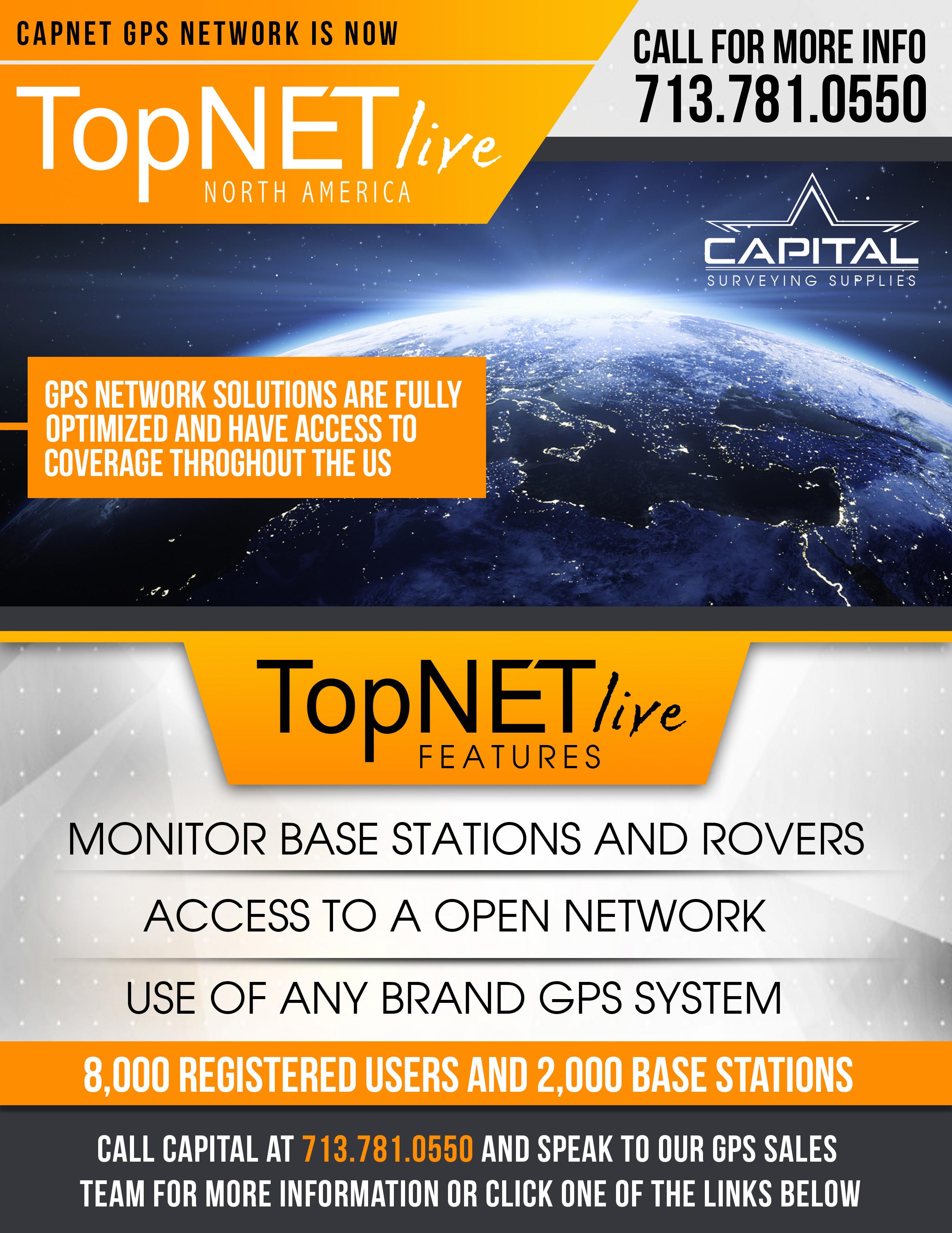 topnet-live.jpg