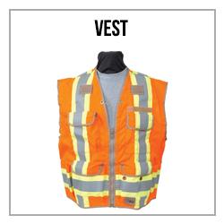 vest1.jpg