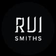 Rui Smiths