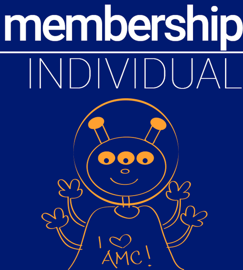 Membership-Individual