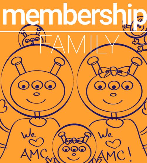Membership-Family