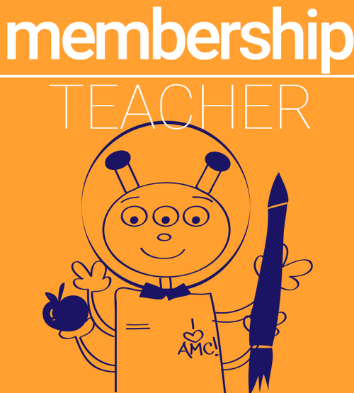 Membership-Teacher